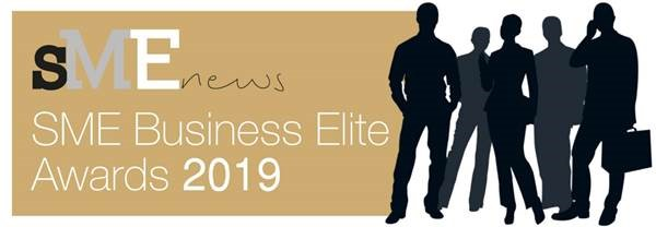 SME news - Most Outstanding Home Maintenance Firm of the Year, 2019