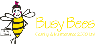 busy-bees-logo-md-font